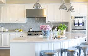 Walker Zanger Backsplash