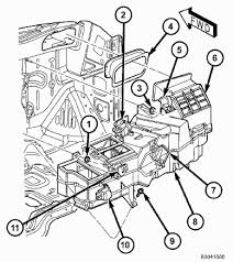pic 7181471657258117672 1600x1200 wiring diagram 2001 dodge grand caravan in addition 2005 wiring,