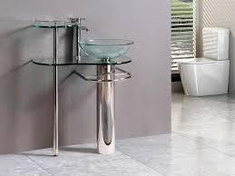 steel bathroom vanity. Stainless Steel Bathroom Vanity Base N