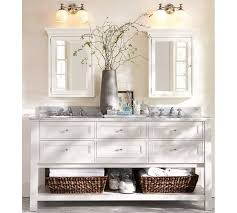 pottery barn bathroom lighting p36
