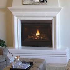 superior drt3000 direct vent gas fireplace woodlanddirect com indoor fireplaces gas superior s