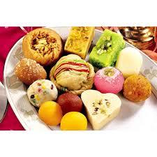 mixed sweets ghee mysore pak burfi badam burfi amul burfi royal