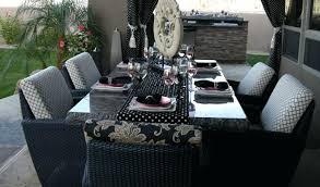 Furniture Stores In Phoenix Az Futon Factory Outlet