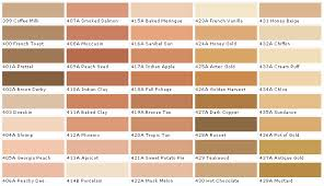 Sto Eifs Color Chart 29 Genuine Stucco Color Samples