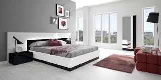 Modern Bedrooms For Teens Girl Teenagers Modern Bedroom Furniture Shoisecom