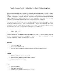 cambridge ielts essay topics   essay buywhat is international english language testing system  ielts  and how you should write such essay ielts essay topics  task     download as pdf file   pdf