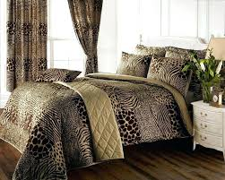 Bedroom Curtain Sets Bedroom Curtains And Bedding Coffee Bedding Sets  Bedroom Quilts And Curtains King Size . Bedroom Curtain Sets ...
