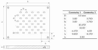 Engineering Diagram Symbols Used Engineering Symbols And