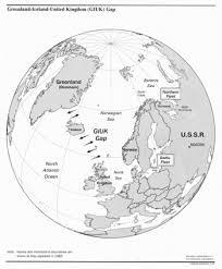 Giuk Gap Wikipedia