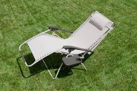 zero gravity extra wide recliner lounge chair. DuraGood Zero G Anti Gravity Extra-Wide Folding Recliner Chair W Canopy And Cup Holder Extra Wide Lounge U