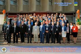 Председатель и аудитор Контрольно счётной палаты Евпатории приняли  Последнее обновление 07 октября 2015 16 58