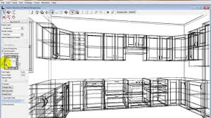 Planit Kitchen Design Planit Fusion V14 Kitchen Design Download Sponsored Link You Will