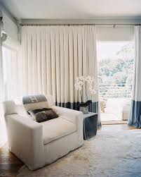 modern living room curtains. Modern Living Room Photos 598 Of 631 Inside Contemporary Curtains For Fantasy