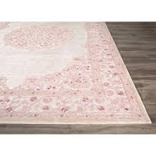 pink and black rugs black pink and white area rugs rug designs pink black and grey pink and black rugs