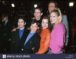 Freaks And Geeks Tv High Resolution ...