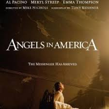 essay ideas for angels in america essay ideas for angels in america