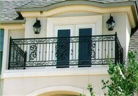balcony design for home. remarkable home balcony design in for
