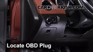 how to jumpstart a 2011 2016 chevrolet cruze 2013 chevrolet cruze 2013 chevrolet cruze lt 1 4l 4 cyl turbo check engine light diagnose