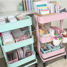 dorm room furniture ideas. 80 cute diy dorm room decorating ideas on a budget furniture s
