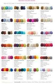 Chart Dk Image Result For Stylecraft Special Dk Colour Chart
