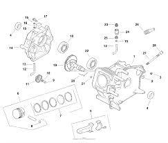Kohler mand 26 parts manual wiring diagram and engine diagram diagram kohler mand 26 parts manual