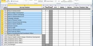 college selection spreadsheet survey tracker spreadsheet online survey spreadsheet template survey