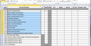 college selection spreadsheet survey tracker spreadsheet online survey spreadsheet template survey