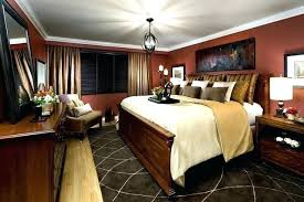 Brown And Gold Bedroom Ideas Brown And Gold Bedroom Red Gold Bedroom  Traditional Brown Gold Bedroom . Brown And Gold Bedroom Ideas ...
