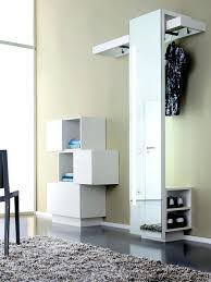 next hallway furniture. Interesting Next Design Tips Hall Furniture And Practical Ideas Hallway Next On L