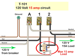 intermatic pool timer wiring diagram knitknot info also t101 Intermatic Photo Control Wiring at Intermatic T101p3 Wiring Diagram