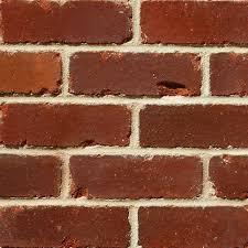 Mortar Matters Midland Brick