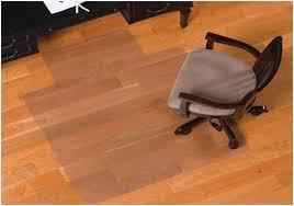 floor mat for desk chair hardwood floors. desk chair mats for hardwood floors » best of 18 floor mat carehouse