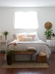 foot of bed furniture. 13 ways to rethink the foot of your bed furniture n