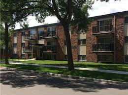 1 Bedroom Apartments Edmonton Westmount Farmersagentartruiz Com