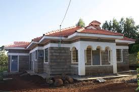 Home Design Best Designed Houses In Kenya House Plan Structure
