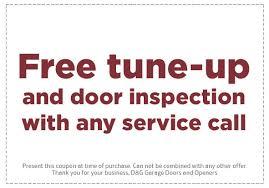 garage door repair milwaukeeDG Garage Doors  Openers  Milwaukee Garage Door Service