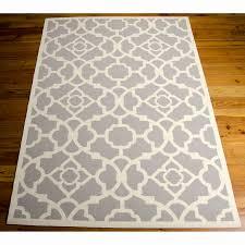 white round area rug. White Round Area Rug New 50 Beautiful Outdoor E