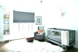 area rug for baby room rugs boy mesmerizing nursery best of gray boys area rug for baby