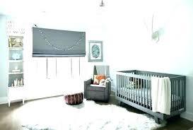 area rug for baby room rugs boy mesmerizing nursery best of gray boys area rug for baby room