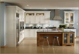 Kitchen Maid Kitchen Cabinets Home Design Ideas Kitchen Maid Cabinets