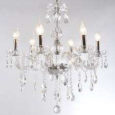 chandelier crystal chandelier contemporary design chandelier lights