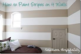 wall painting ideas for home. Striped Painted Walls Ideas Painting With Stripes Zippered Modern Decoration Design Wall For Home