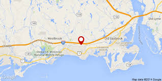Madison Furniture Barn Outlet in Westbrook CT Hours and