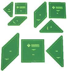 QUILTING PATTERNS LEMOYNE STAR | New Pattern Library | Quilts ... & QUILTING PATTERNS LEMOYNE STAR | New Pattern Library Adamdwight.com