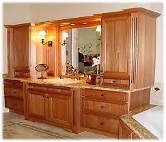 bathroom remodeling naples fl. Beautiful Remodeling Bathroom Remodeling Naples Fl Inside