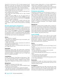 General Practice at a Glance Pages 51 - 100 - Text Version | PubHTML5