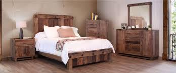 Rustic Furniture Bedroom Houston Rustic Furniture Crosby Alvin Clute Montgomery