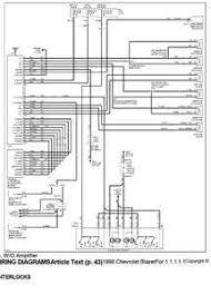 1998 nissan maxima radio wiring diagram 1998 image 1996 nissan maxima bose stereo wiring diagram 1996 auto wiring on 1998 nissan maxima radio wiring