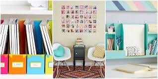 dorm room furniture ideas. 17+ [ Dorm Furniture Ideas ] | Bookshelf Makeover Before Amp After . Room