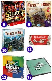 2 player games for your next at home